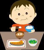 食生活指針(3)