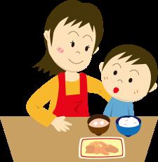 食生活指針(10)