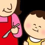 mamatotaberu_baby